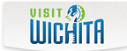 witchita logo
